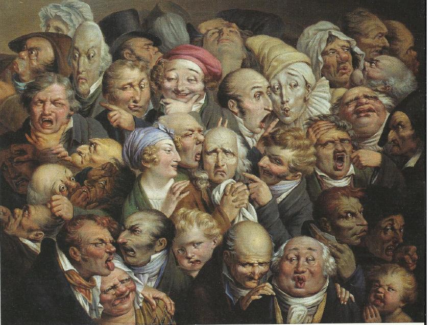 Louis Leopold Boilly 1824 Tourcoing, Musèe des Beaux Arts ESCAPE='HTML'
